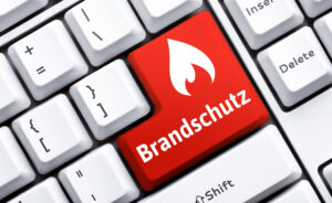 Brandschutz Hamburg