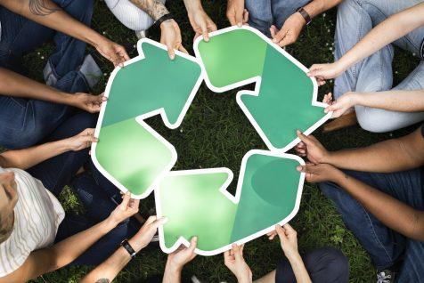 Umweltschutzbeauftragter